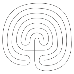 labyrinth.png
